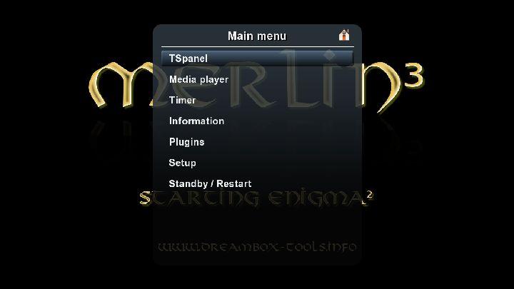 Merlin-3-dm800-20111119-Sim2#84a.riyad66