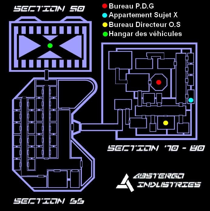 ►►► Abstergo Industries 22 février 2016 ◄◄◄ Abster-complex-2d7329f