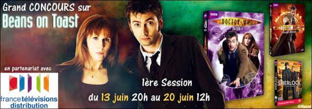 DVD  édition Française : sortie le 15 Juin 267698concours2011session1-29c1e32