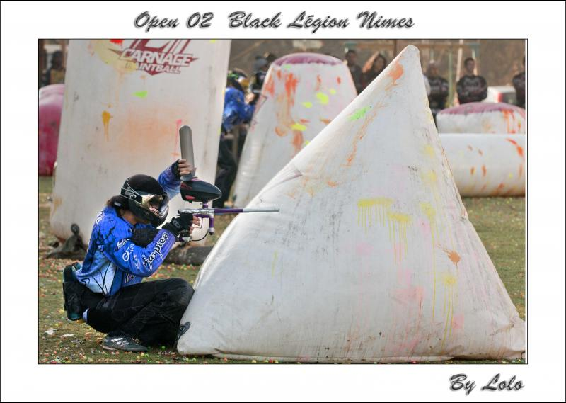 Open 02 black legion nimes _war3799-copie-2f640b2