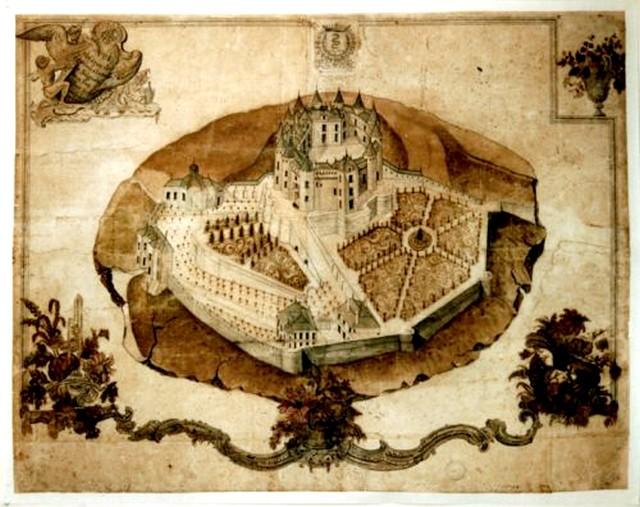 [HRP] A propos de Seignelay Chateau-de-seigne...-colbert-302d2dc