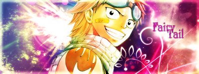 http://img73.xooimage.com/files/1/e/b/fairytail-2a5c23d.png
