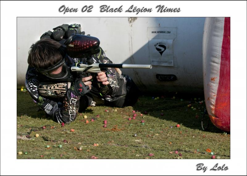 Open 02 black legion nimes _war3750-copie-2f43836
