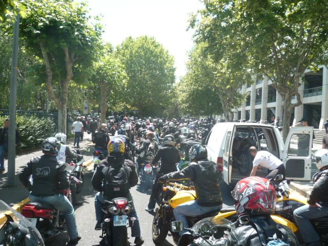 Manifestation du 18 juin à Clermont Ferrand ! P1020553-29ee5f3