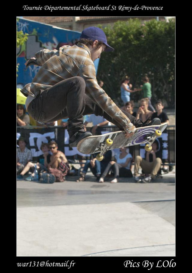 Contest Skateboard St Rémy _war8710-copie-2922d51