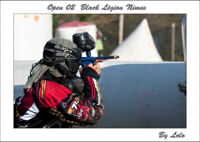 Open 02 black legion nimes _war3726-copie-2f512f5