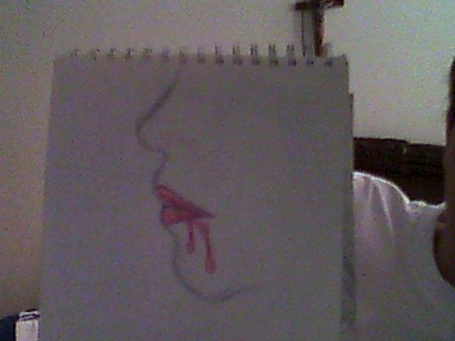 unos cuantos dibujos Snapshot_20110726_3-2b381e8