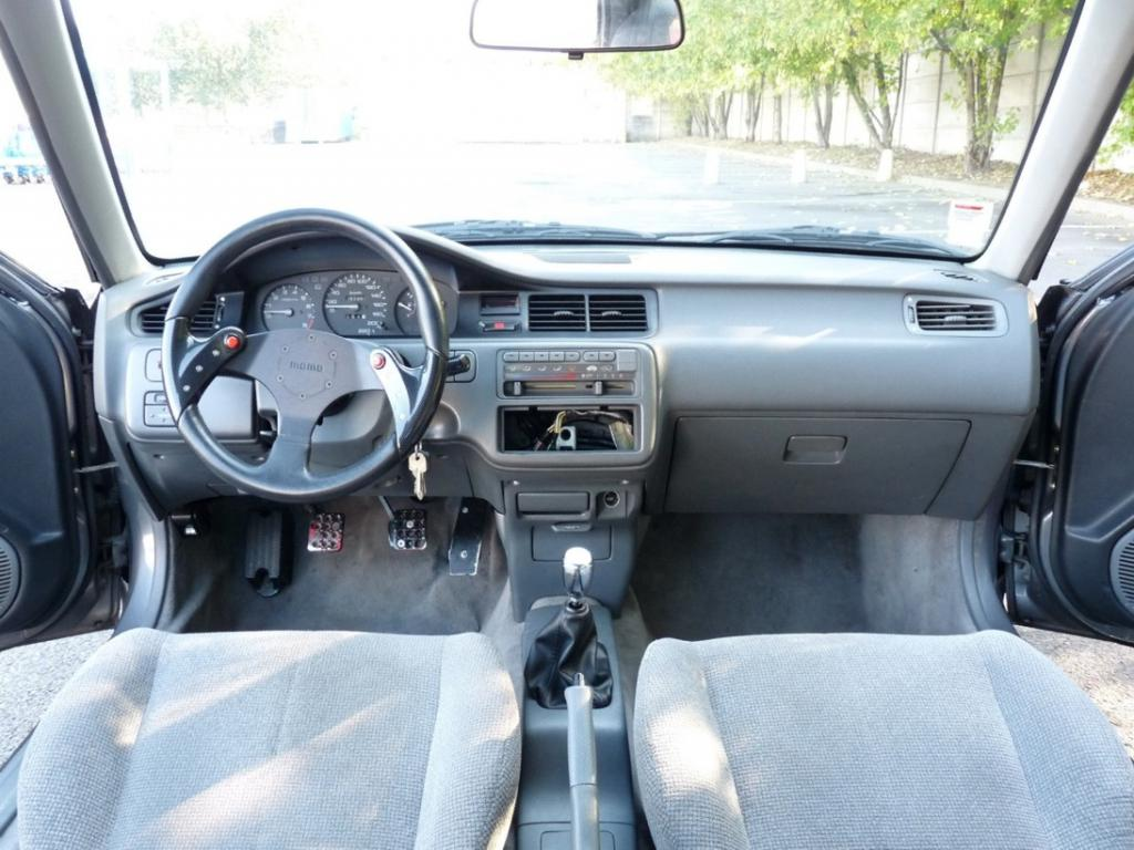 Honda Civic EH9 by ESMBC(2) P1010681-1--2e030eb