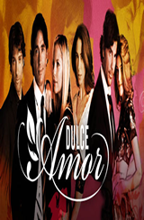 Ver Dulce Amor capitulo 15 Online