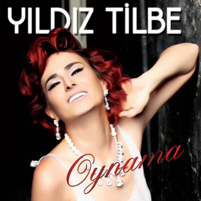 Yildiz Tilbe - Oynama - 2011 - 320 Kbps - 3 Alternatif