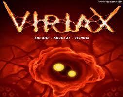 Viriax Viriax-3201fb6