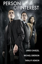 Person of Interest 2x23 Sub Español Online