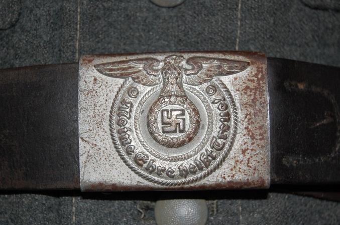 Overhoff late war buckle Dsc_0334-29c1e92