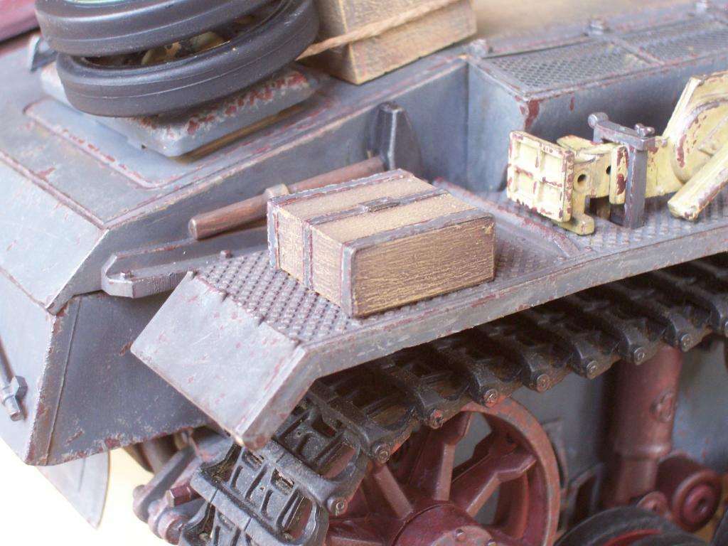 STUG - stug III g final 001-2bee824