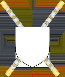 De la noblesse de France et de Navarre Bat-ja-311001f