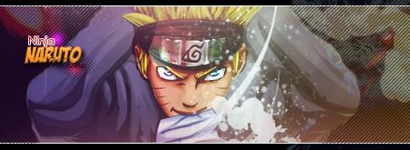 Homerkun Graph' Naruto-2e3ad40