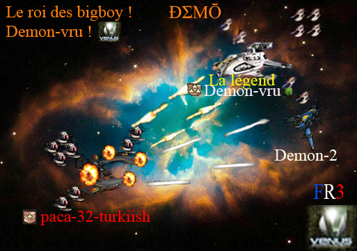 Avatar demon Demon1-copie-2c55108