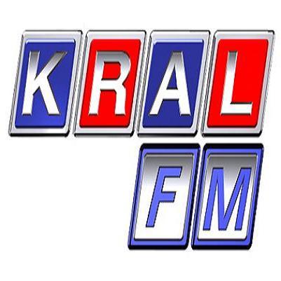 Download KISS FM - FRESH TOP 40 - muzicanetinfo