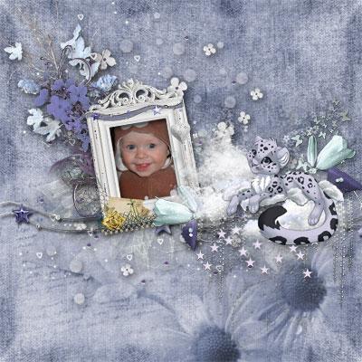 http://img73.xooimage.com/files/7/9/6/boy-dream400-3132ae5.jpg
