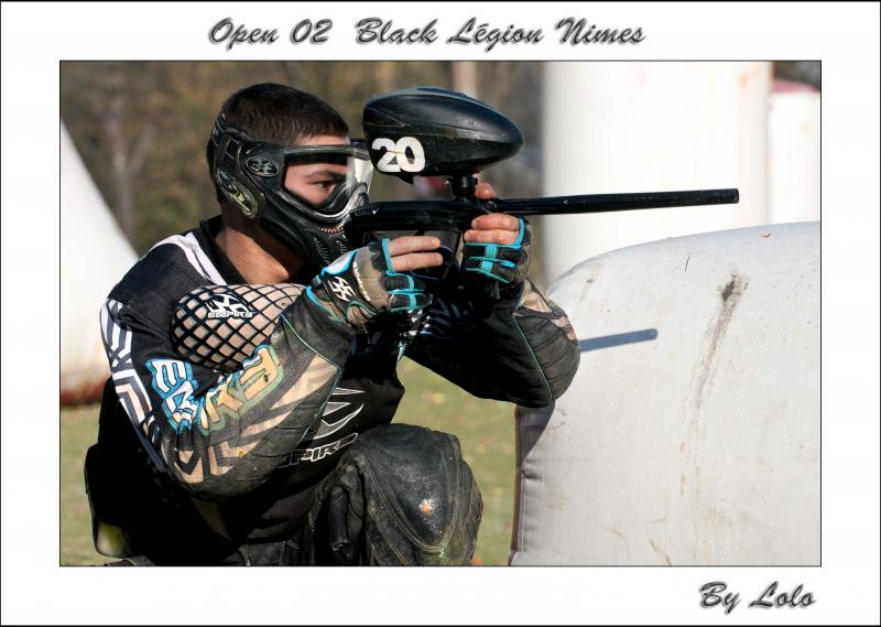 Open 02 black legion nimes _war3788-copie-2f5c8e8
