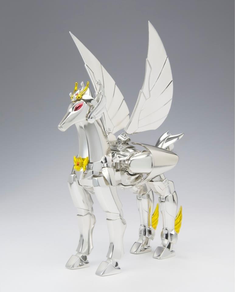 [Myth Cloth EX] Pegasus New Bronze Cloth (30 Juin 2012) J4-31e55c0