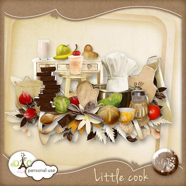 http://img73.xooimage.com/files/8/4/8/preview_little_cook_delph-306875b.jpg
