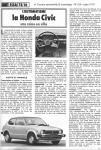 Essai de la Civic SB2 hondamatic concurrente de la R5 Article-civicsbactionautomo-307ec7b