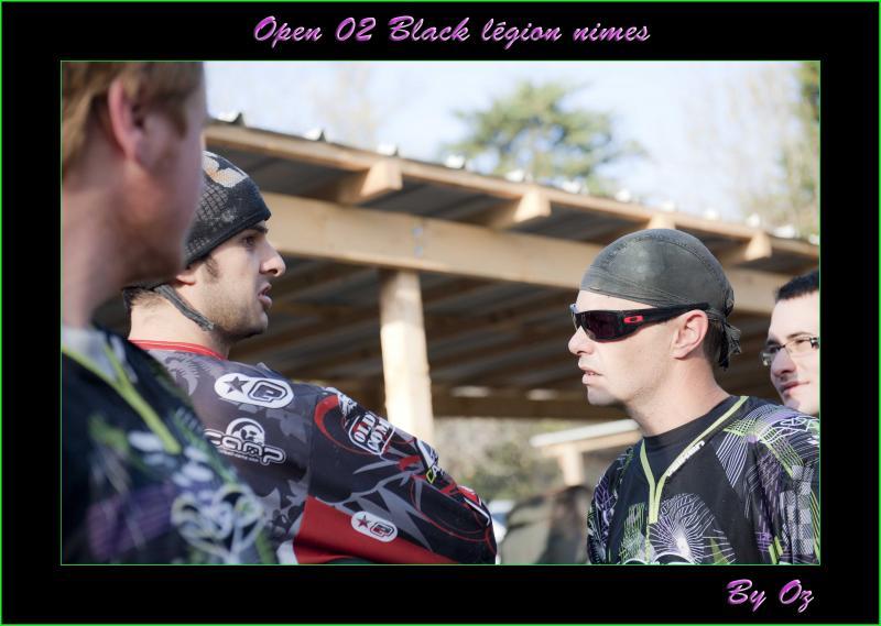 Open 02 black legion nimes Dsc_2768-copie-2f726c5