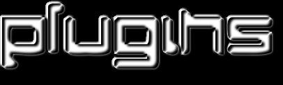plugins-2a3062e.png