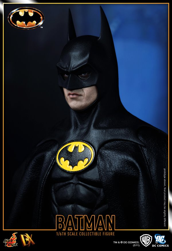Hot Toys - DX09 Batman Keaton 341130_1015026836...151716_o-2c27fdb