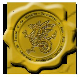 [RP] Procédures et Administrations judiciaires Affetrange-jaune-2ff15aa