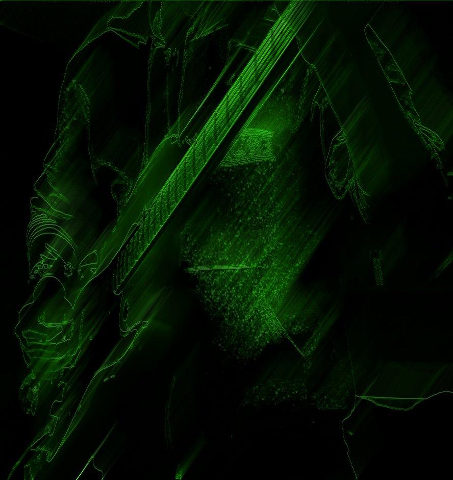 The Organ 303918_2080540134...339010_n-2e21426