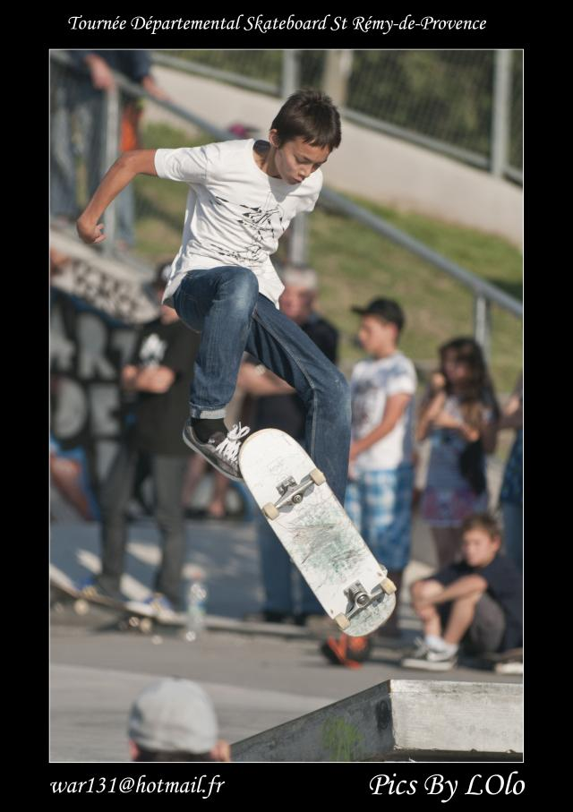 Contest Skateboard St Rémy _war8865-copie-2922a9c