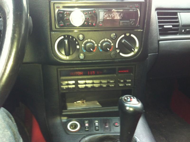[ mika ] restauration de mon  cab ^^ Img_0103-3101c40