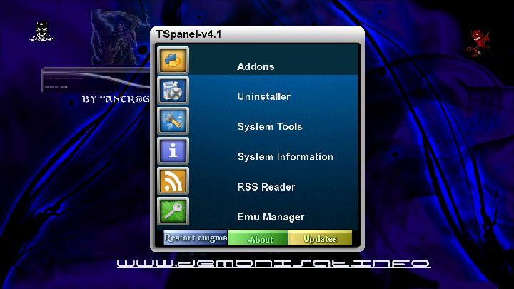 DDD-dm800se-1-4-20111214.Sim2#84.b.riyad66.nfi