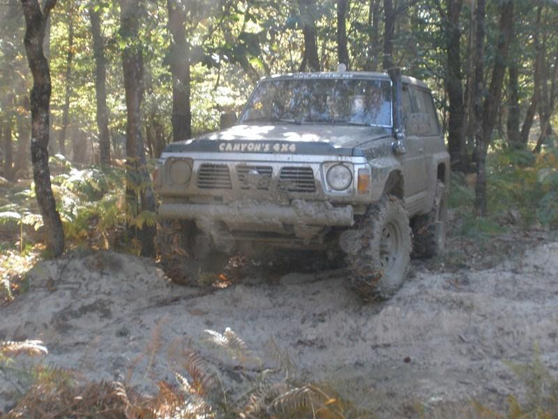 rasso 4x4 a minzac 15-16 octobre 2011 40-2e081a5