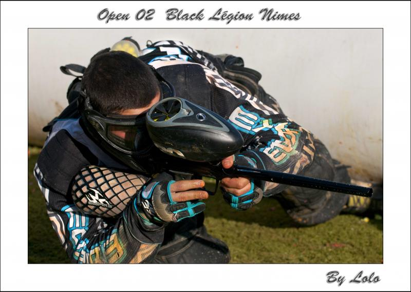 Open 02 black legion nimes _war3774-copie-2f5c833