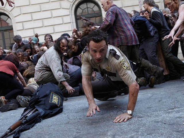 [Série] The Walking Dead  The-walking-dead1-2e8a1bf