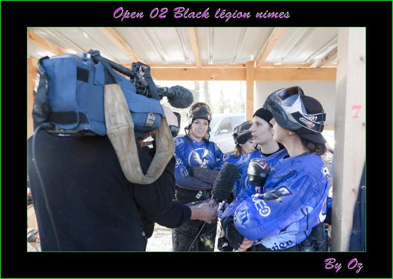 Open 02 black legion nimes Dsc_2778-copie-2f726f1