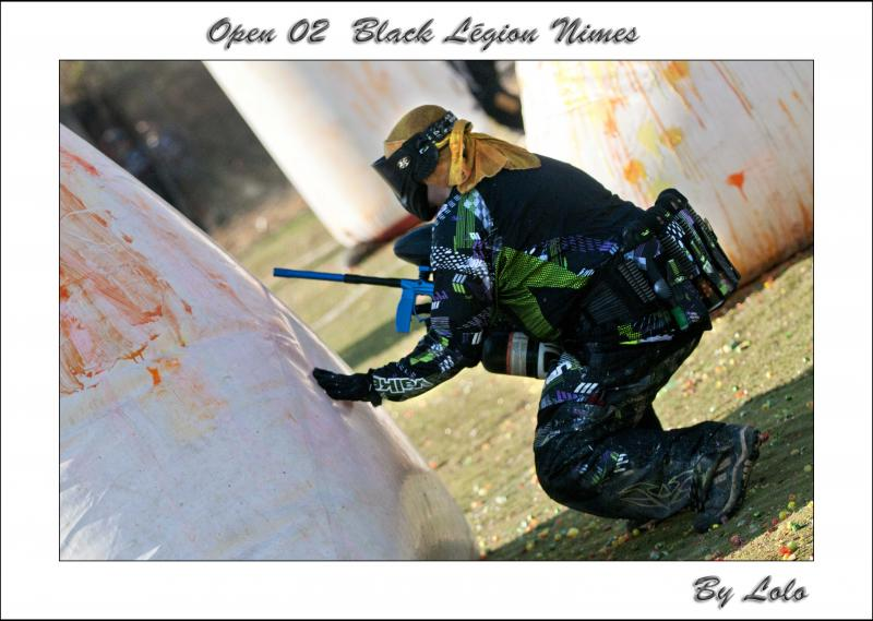 Open 02 black legion nimes _war3832-copie-2f64302