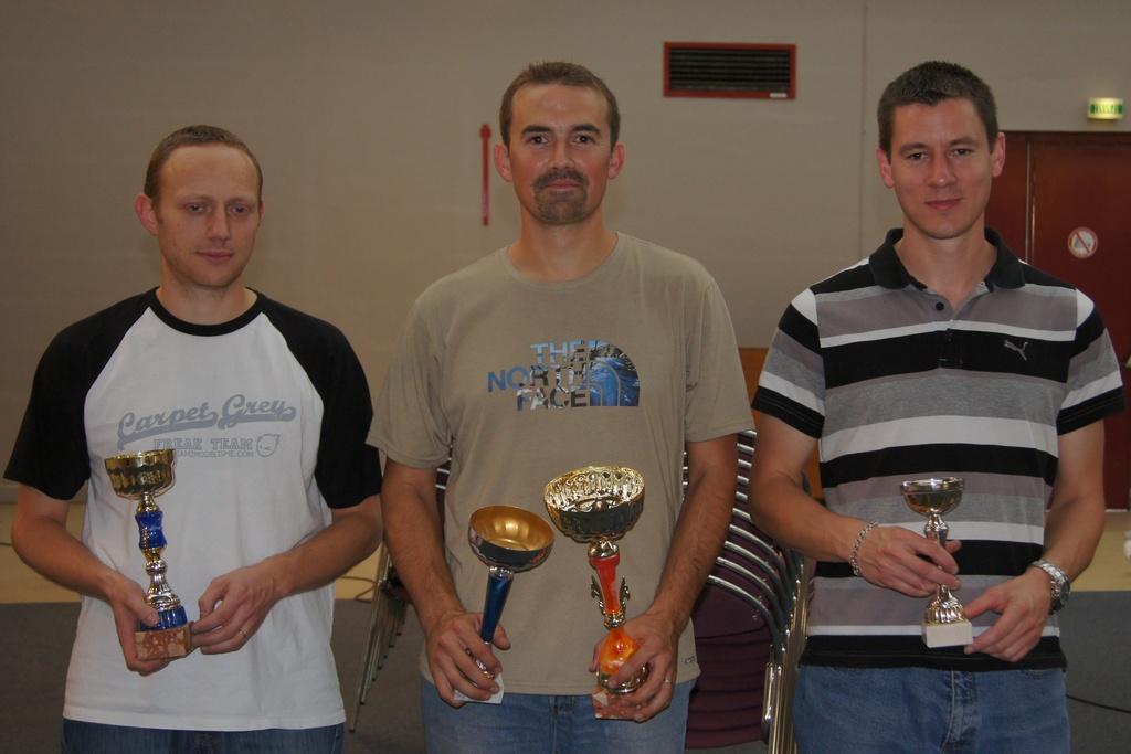 1ère manche du championnat de normandie le 25/09/2011 Podium-superstock-2d28e3c