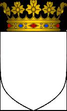 De la noblesse de France et de Navarre Cour-duc-310da3e