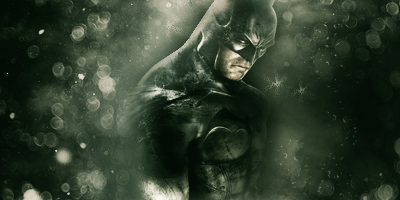 [Firma 3] Batman :D Batman-3232a78