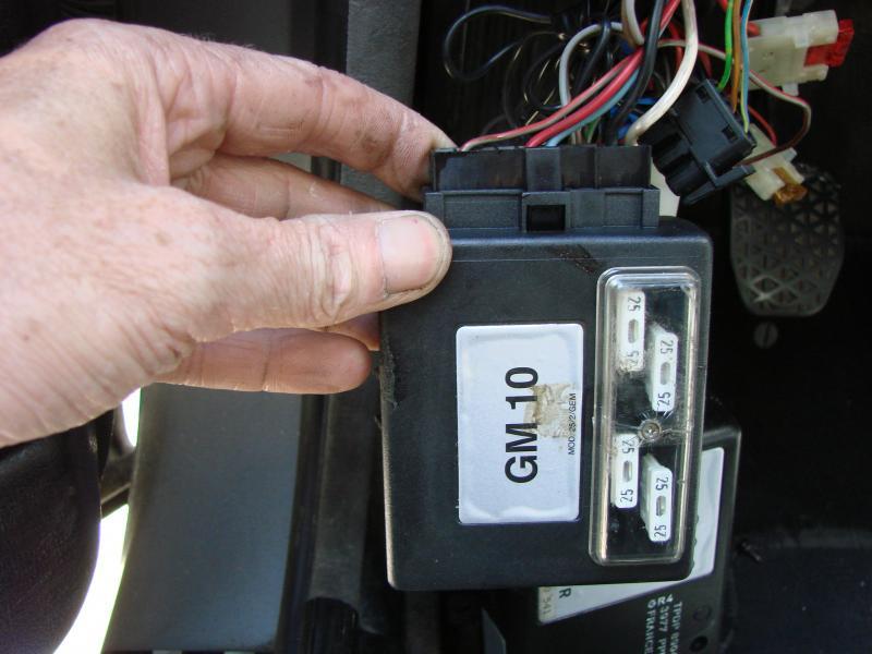 ma 525 TDS 1992 Dsc03515-28bc63b