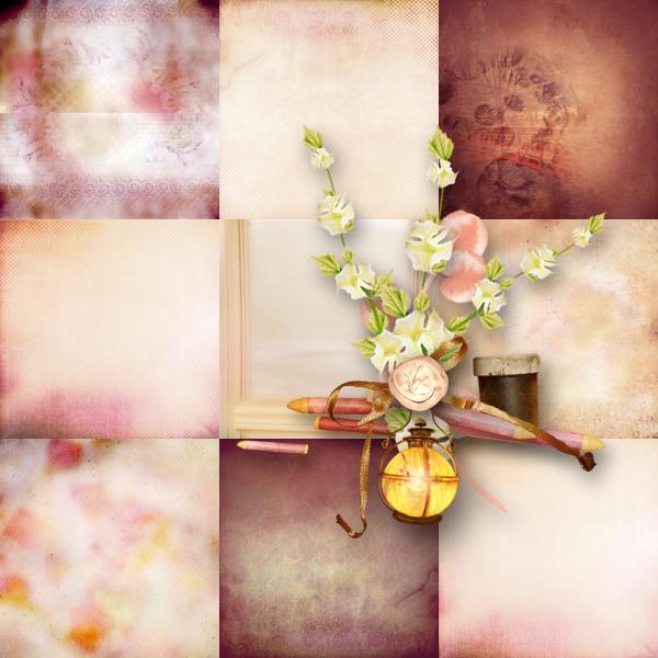 Nouveautés chez Delph Designs Preview_papers_1_...nt_hours-30404c7
