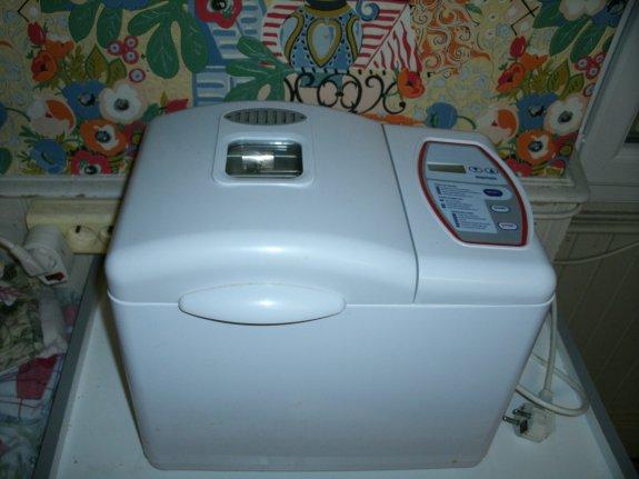 La cuisine, vous aimez ? E-et-cie-machine-a-pain-1835-301ba01
