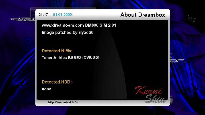 DDD1-4-image-dm800-20111214.Sim2#84.B.riyad66