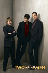 Two and a Half Men 10x17 Sub Español Online