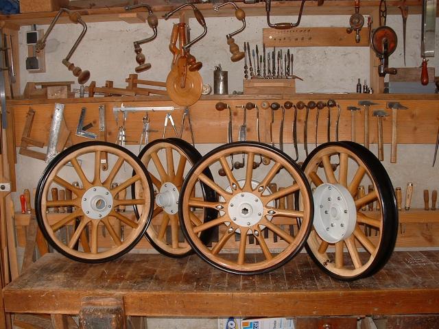 roues-2d810bf.jpg