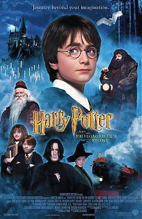 La saga des Harry Potter E-et-cie-harry-po...sorciers-2f31f87